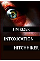 Intoxication (A Suspense Thriller) Kindle Edition