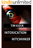 Intoxication (A Suspense Thriller)