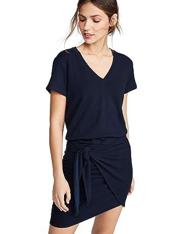 f8026417a58c Women's Club Dresses | Amazon.com