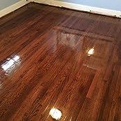 Minwax 130250000 Super Fast Drying Polyurethane For Floors