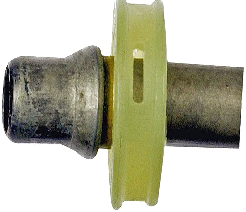 Dorman 624-134 Upper Inlet Transmission Line