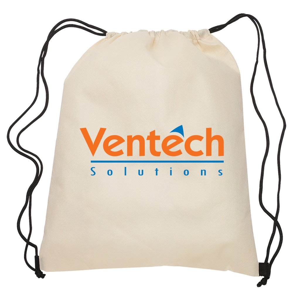 """100 Quantity Promotional Product//Bulk with Your Logo//Customized Size: 13/""""W x 16-1//2/""""H Hit Sports Pack $1.35 Each"""