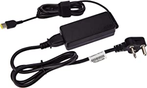 Lenovo Ideapad 300 300S 305 500 500S Flex 10 Laptop Charger AC Adapter Power Supply Cord