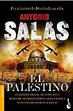 El palestino (Divulgación. Actualidad)
