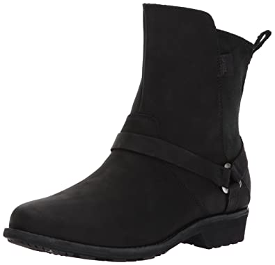 b0ad56a7a08c Teva Women s W DE LA Vina Dos Boot