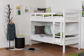 Etagenbett Weiß Erwachsene : Hochbett für erwachsene kaufen genial etagenbett