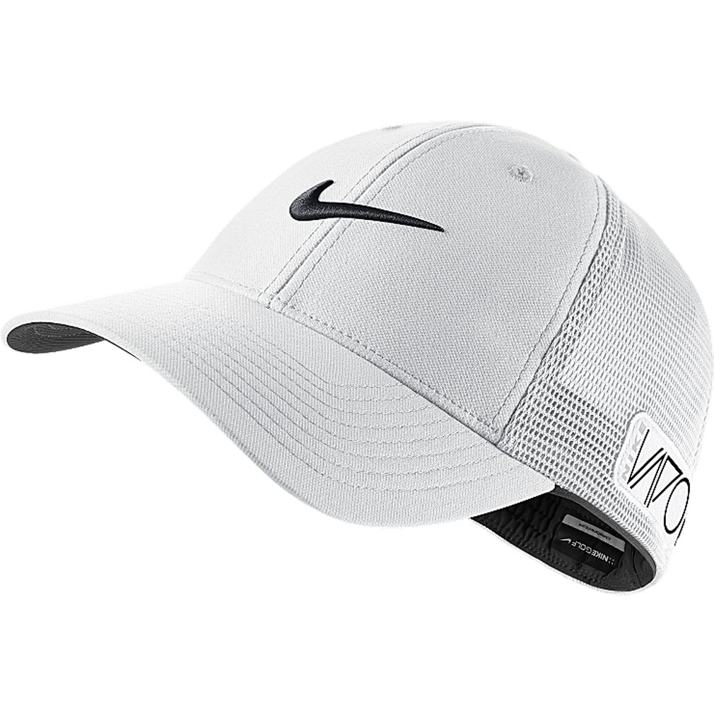 New nike tour legacy mesh vapor white fitted hat cap sports outdoors jpg  1010x1010 Rzn hat c644880caa40