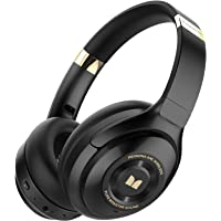Deals on Monster Persona Active Noise Cancelling Headphones