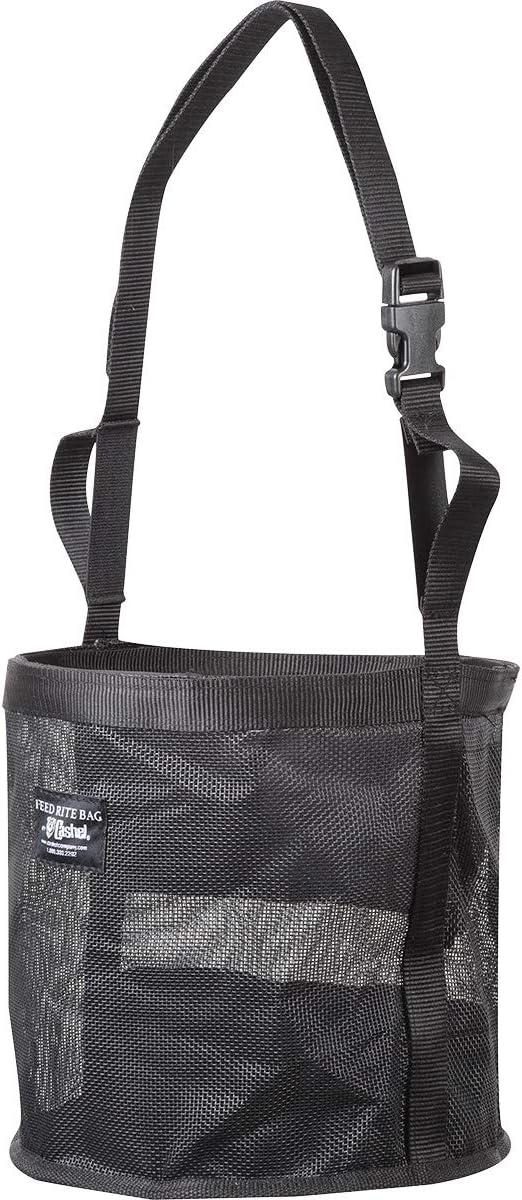 Cashel Feed Rite Feed Bag
