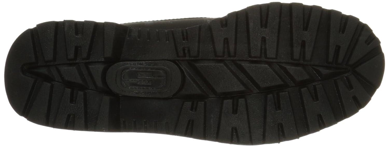 Amazon Uomini Stivali Skechers rz5lfo