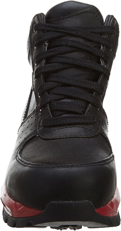 Boot GS Nike Kids Air Max Goadome GTX