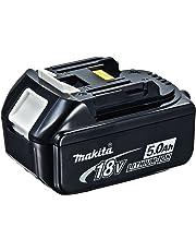 Makita Werkzeugakku 196672-8 Li, (18,0 V/5,0 Ah), BL1850