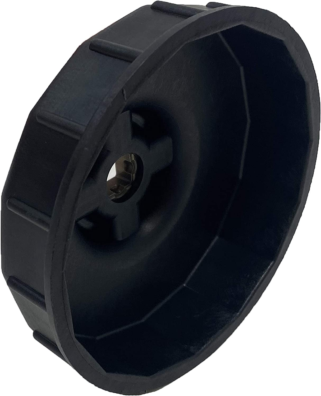 93 X 15 CTA Tools 3863 Oil Filter Wrench