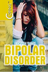 Coping with Bipolar Disorder Paperback