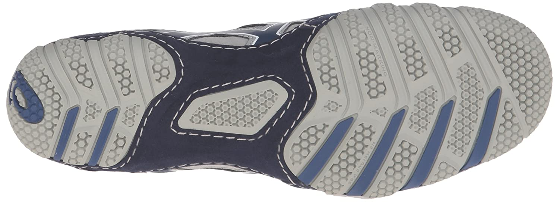 Asics Asics Asics Unisex-Erwachsene Cael V7.0 Schuhe B017X3SGZC cd3f78