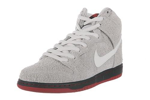 Para 555174 Amazon Hombre Zapatillas Cm Ejercicio De es Nike 75 Y6dqY0