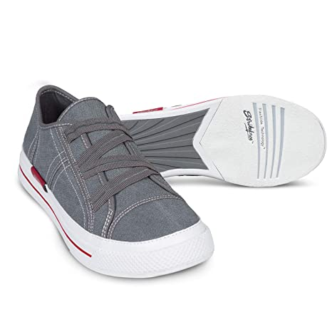para MujerTalla Deporte Cali KR Zapatillas de 45Color OnPkX80w