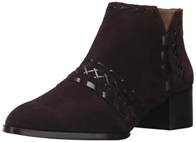 Women's Bowery Ankle Boot