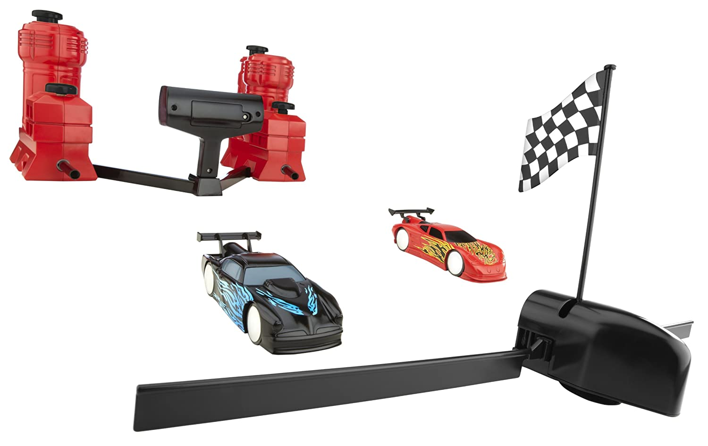 Sonic Speeders - Full Race Set by Sonic Speeders