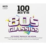 100 Hits 80s Classics
