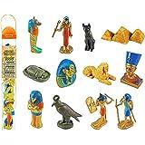 Safari - 699304 - Figurine - Tubo Egypte Ancienne