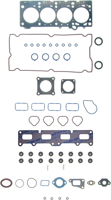 Fel-Pro 26323 PT Engine Cylinder Head Gasket for 1111528040 Gaskets Sealing  np