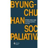 Sociedade paliativa: A dor hoje