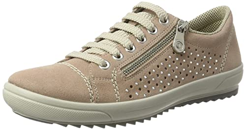 Womens M6003 Low-Top Sneakers Rieker YKZvF