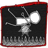 Go Kill Doodle Stickman : SNUX 4