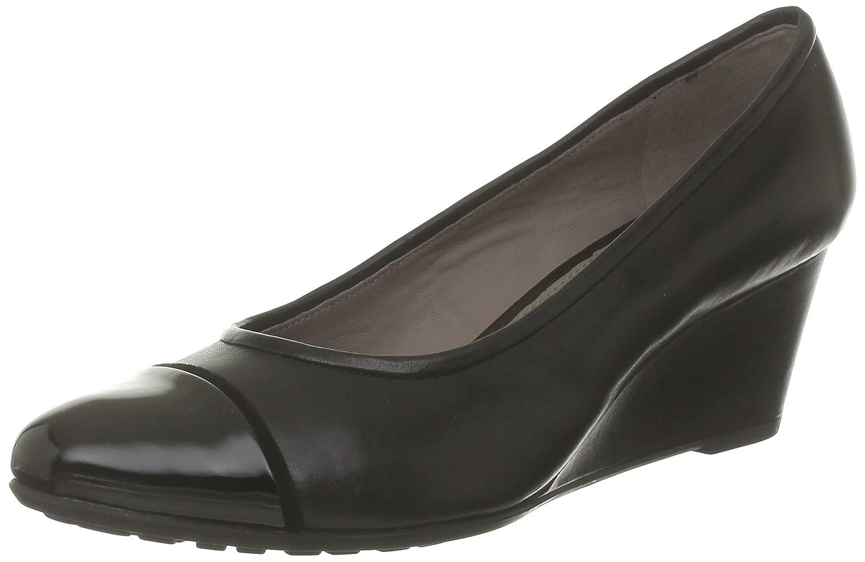 Geox D Floralie A, Ballerines Femme  Amazon.fr  Chaussures et Sacs b182a203c84d