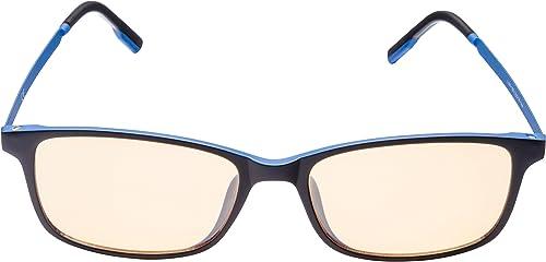 Lumin Night Driving Glasses SOL LUM-100