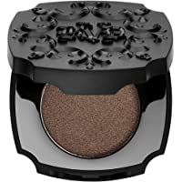 Kat Von D Brow Struck Demension Powder