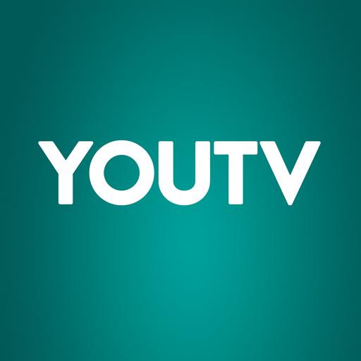 YouTV videorecorder • Deutsches TV • german television