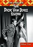 Dick Van Dyke:Best of. Vol 4