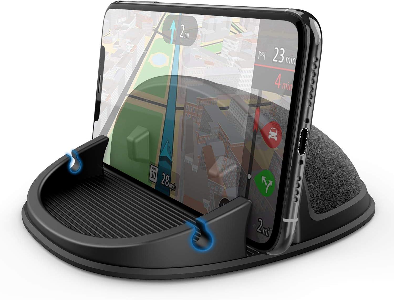 Free Amazon Promo Code 2020 for Car Phone Holder