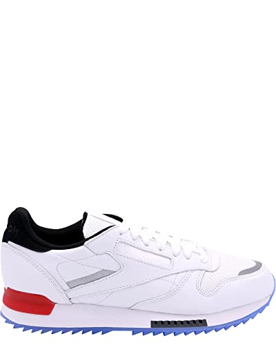 5f774a062e953a REEBOK MEN S CL LEATHER RIPPLE LOW BP ...