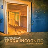 Terra Incognito: The Space Between