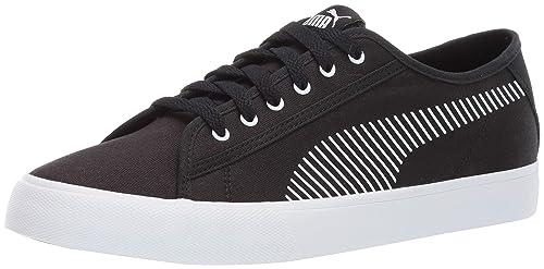 3816661d83 PUMA Men's Bari Sneaker