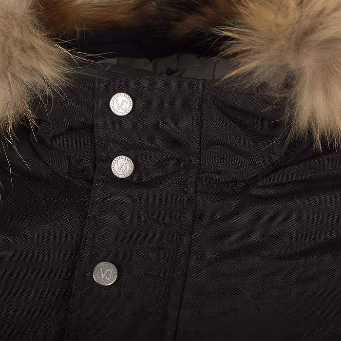 Jacket Versace 52V Jeans Qum322 B7gqb7fd hxtQrCsd