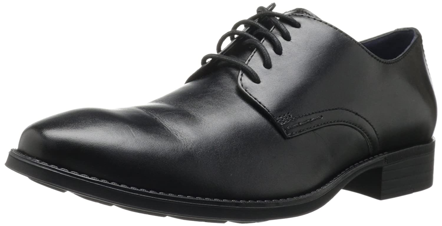 premium selection low price sale better price for Amazon.com | Cole Haan Men's Clayton Plain Derby Shoe | Oxfords