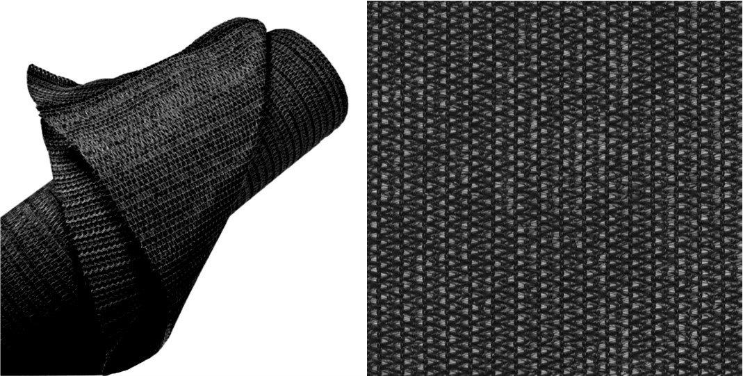 Coolaroo 302214 Screening Shade Fabric