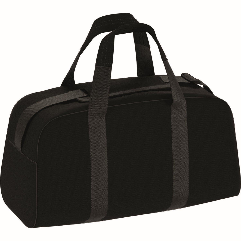 2152efa5b8 adidas Unisex s Training TB S Sports Bag