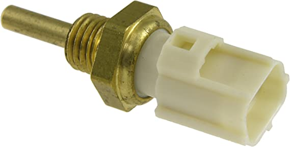 Standard Fuel Parts WS1124 Temperature Sensor