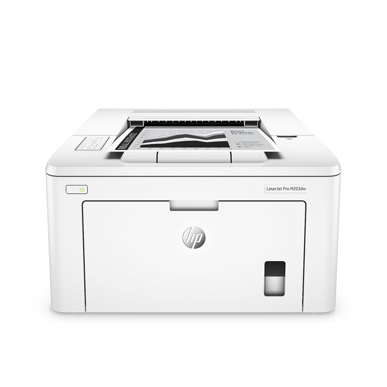 HP LaserJet Mdw Impresora láser A Wifi x DPI color blanco