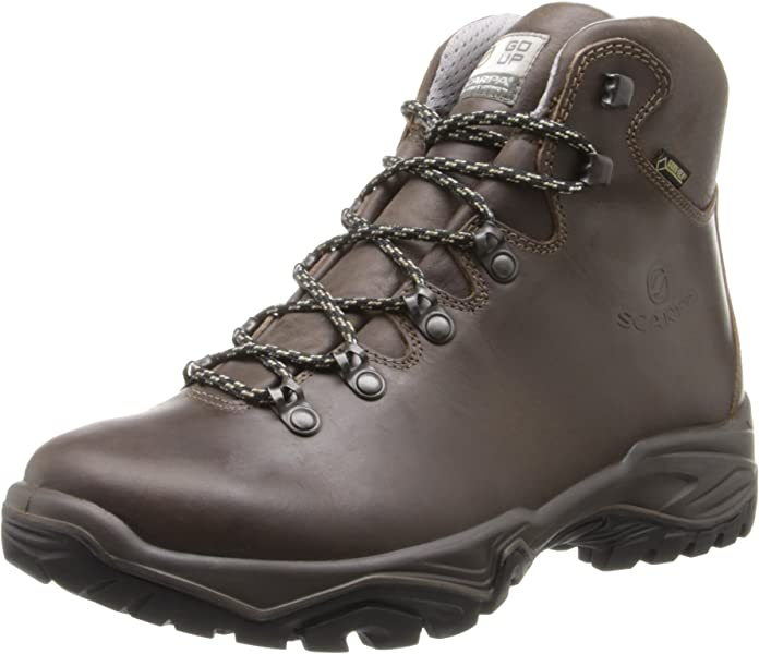 d4f5c9d6040 Women s Women s Terra GORE-TEX Hiking Boot. SCARPA Womens Women s Terra GTX  WMN-W