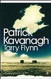 Tarry Flynn (Penguin Modern Classics)
