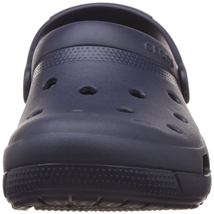52730b49c5c5 crocs Unisex Coast Clogs and Mules  Buy Online at Low Prices in India -  Amazon.in