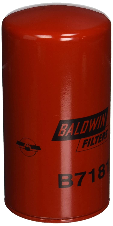 Baldwin Filters B7181 Spin-On