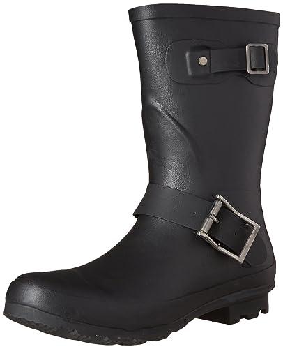 Chooka Women's Waterproof Rain ... Boots PbT3Eb