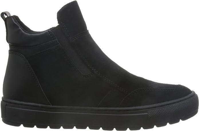 Tecnica M Boot We Caviar Mid, Stivali con Caldo Rivestimento
